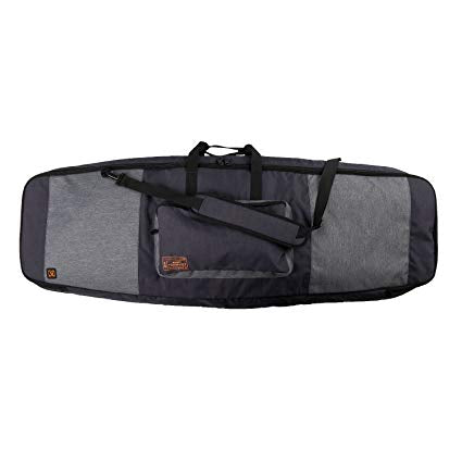 Ronix Batallion Padded Wakeboard Bag - Wakesports Unlimited