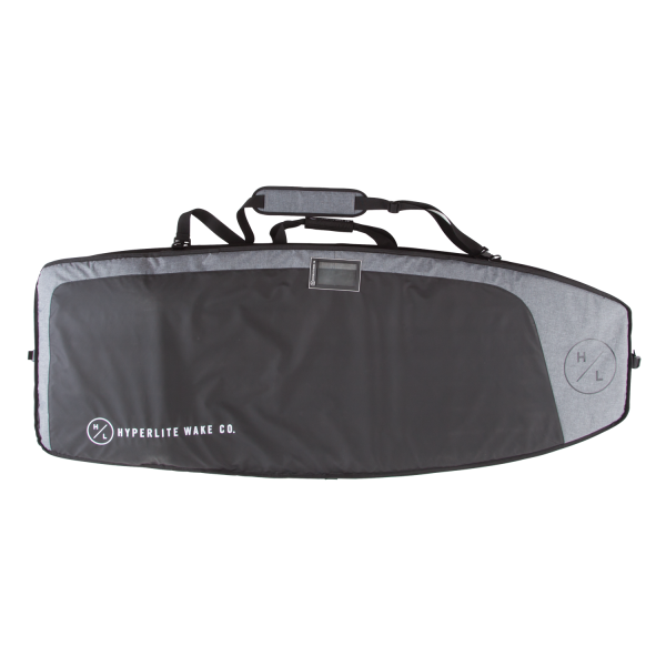 2021 Hyperlite Wakesurf Travel Bag - Wakesports Unlimited