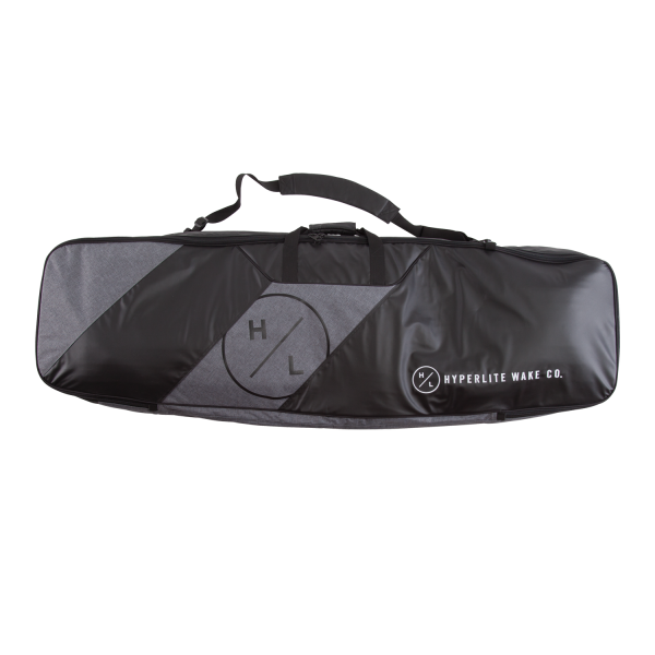 2021 Hyperlite Producer Board Bag - Wakesports Unlimited