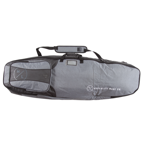 2021 Hyperlite Team Wakeboard Bag - Wakesports Unlimited