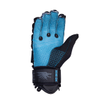 2020 HO Syndicate Legend Inside Out Water Ski Gloves - Wakesports Unlimited