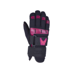 2020 HO Women's World Cup Water Ski Gloves - Wakesports Unlimited