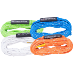 2021 HO 2K Safety Towable Tube Rope - Wakesports Unlimited