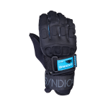 2021 HO Syndicate Legend Inside Out Water Ski Gloves