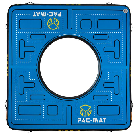 "2020 HO Pac Mat 10' X 10' X 4"" related-product-img"