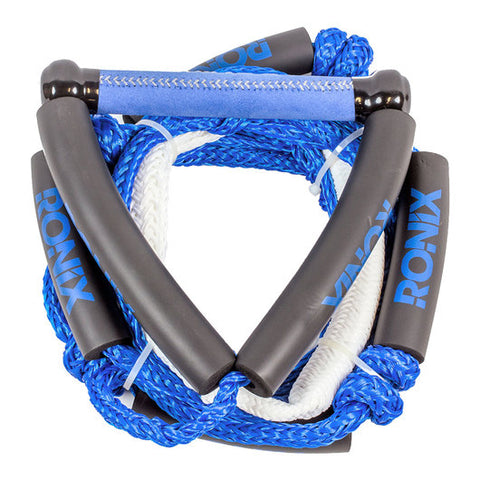 2020 Ronix Bungee Stretch Surf Rope - Wakesports Unlimited related-product-img