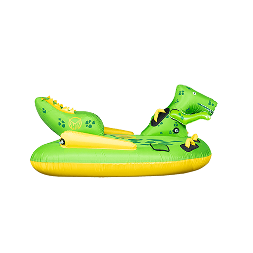 2021 HO Sports Dino Towable Tube - Wakesports Unlimited