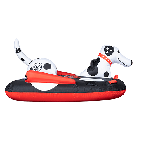 2021 HO Sports Dog Towable Tube - Wakesports Unlimited