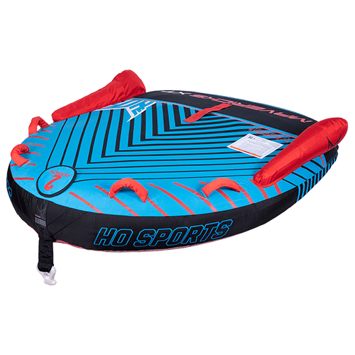2021 HO Mavericks 2-XT 2-Person Tube