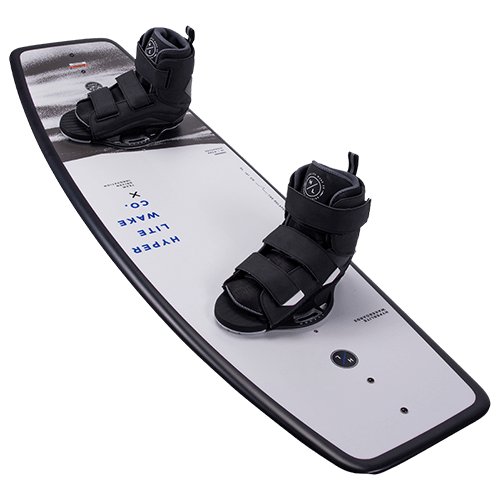 2020 Hyperlite Relapse With Formula Bindings - Wakesports Unlimited