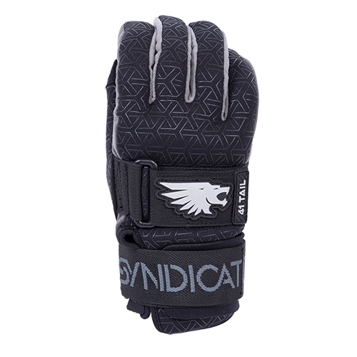 2021 HO Syndicate 41 Tail Waterski Gloves - Wakesports Unlimited