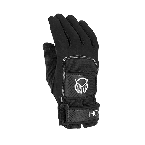 2021 HO Men's Pro Grip Water Ski Gloves - Wakesports Unlimited