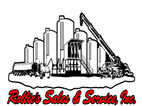 Rollies Sales and Service Inc