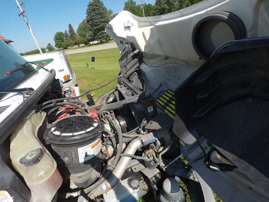 [The Best Petroleum Equipment, Fuel Plants, & Fuel Delivery Solutions]