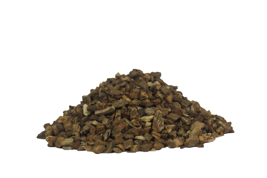 Burdock Root herbal tea