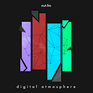 digital atmosphere