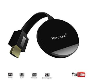 Ultimate HDMI Wireless Display Receiver