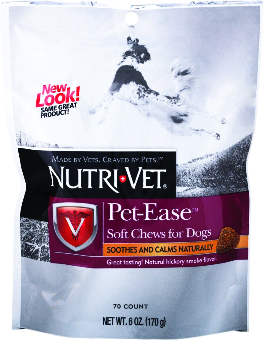 Pet-ease Soft Chews For Dogs - iPupnStuff.com