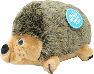 Hedgehogz Dog Toy