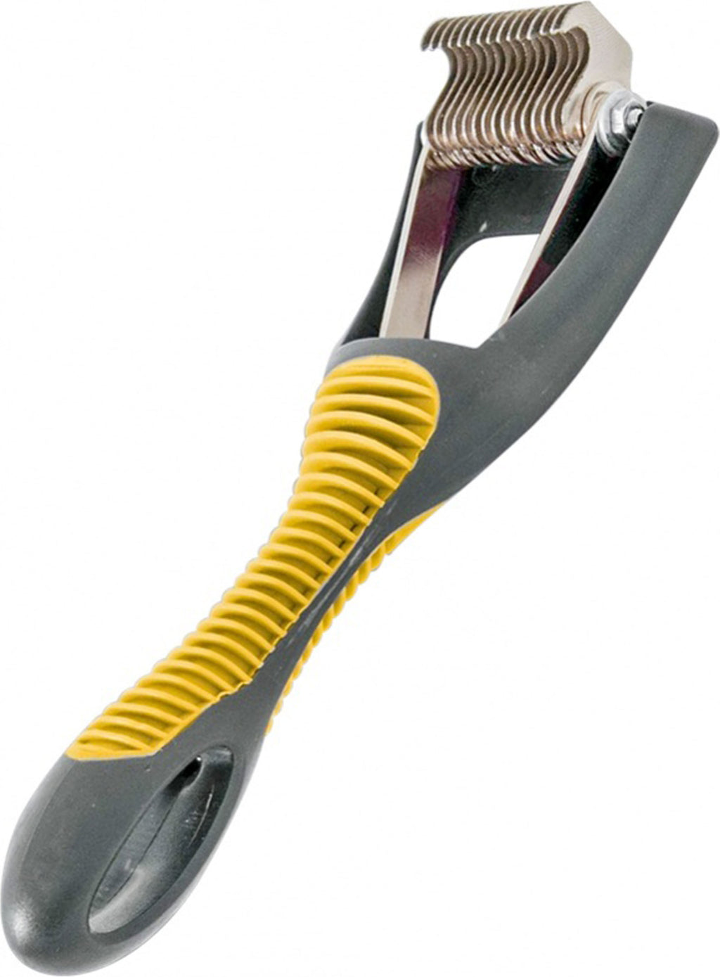 Jw Gripsoft Deshedding Tool
