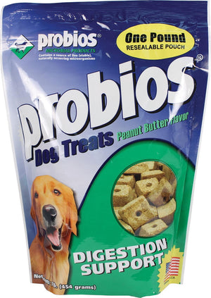Pets Prefer Soft Chews For Dogs 1lbs - iPupnStuff.com