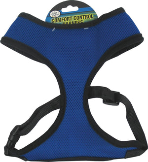 Comfort Control Dog Harness Small - iPupnStuff.com