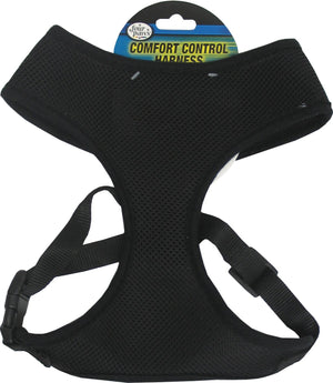 Comfort Control Dog Harness Medium - iPupnStuff.com