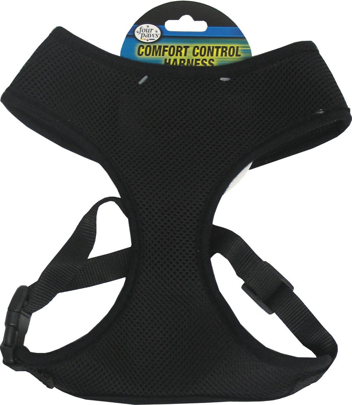 Comfort Control Dog Harness Medium
