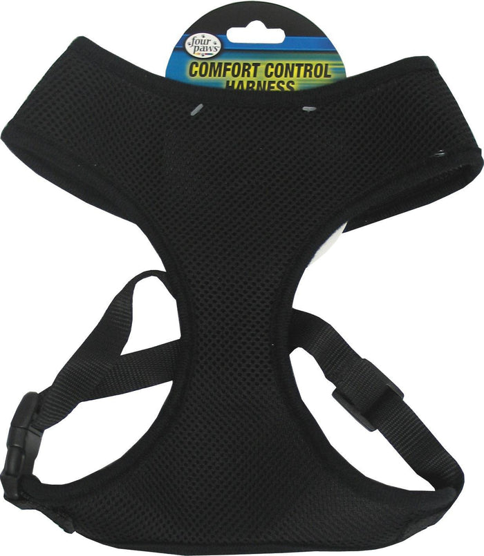 Comfort Control Dog Harness Large