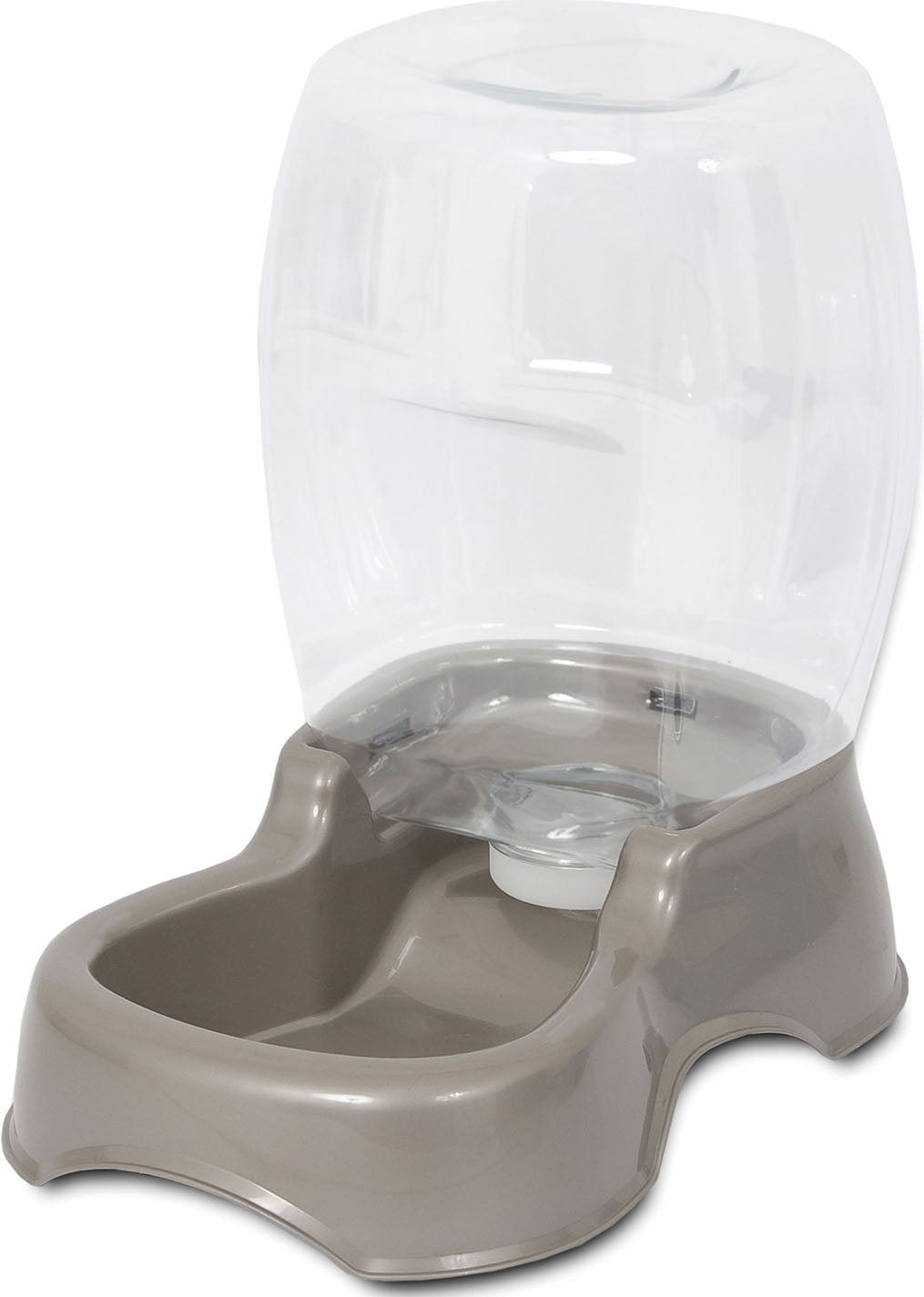 Pet Cafe Waterer