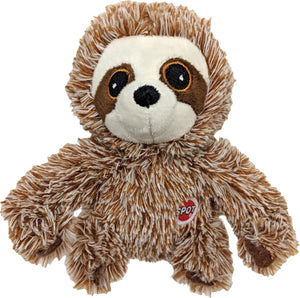 Fun Sloth Plush - iPupnStuff.com