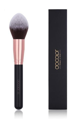 Professional Beauty Tools Makeup Brushes - TGCboutique