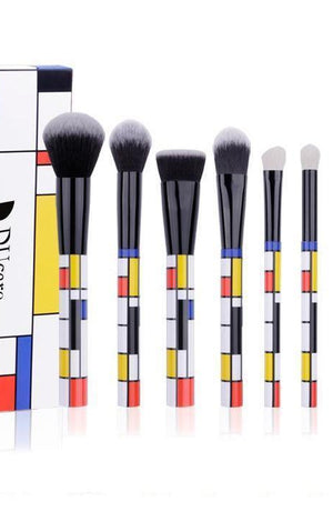 Brighten Up My Day Brush Set - TGCboutique
