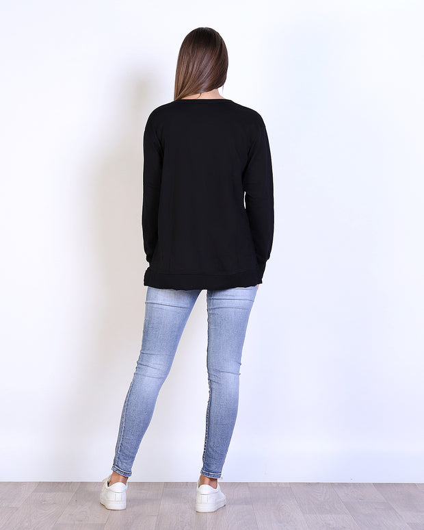 Ulverstone Sweater