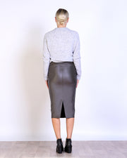 Ryan Pencil Skirt
