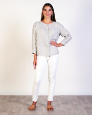 Dreamland Blouse