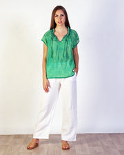 Messina Cotton Top