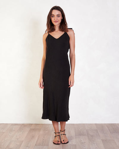 Candice Slip Dress