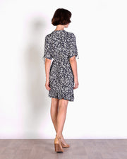 Daisy Jacinta Dress