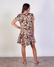 Jemima Dress