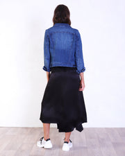 Steffi Denim Jacket