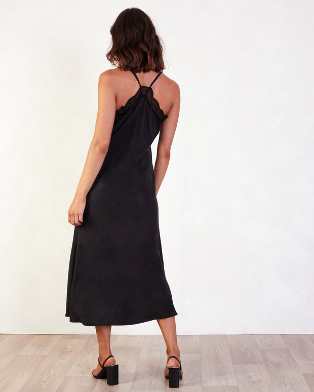 Blair Slip Dress