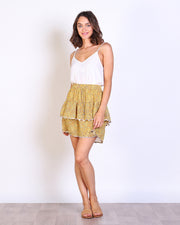 Angie Skirt