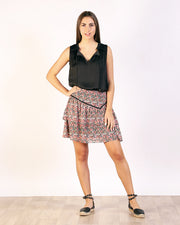 Estella Skirt