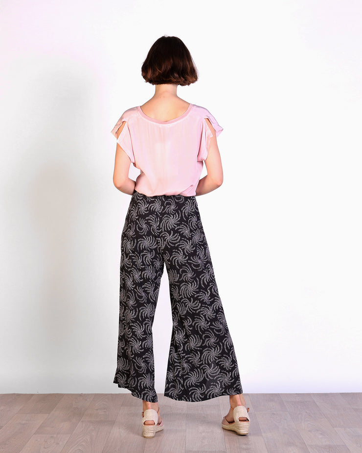 Eclipse Jamy Pant