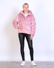 Cecille Jacket