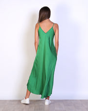 Valeria Slip Dress