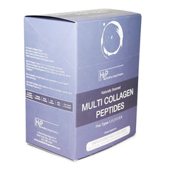 Multi Collagen Stick Pks. 20 ct