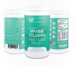Marine Collagen Peptides - Premium Grade - Keto Freindly - Sourced Responsibly