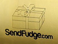 April Send Fudge Special